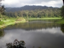 danau disebelah danau situ patengan